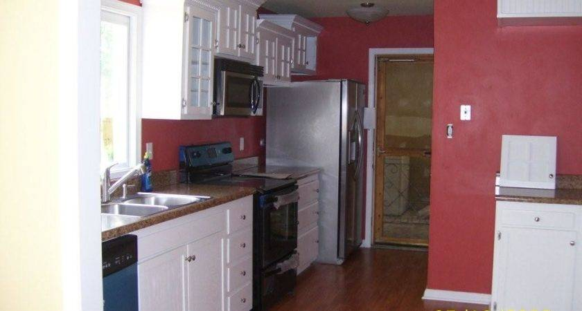 Top Replacement Kitchen Cabinets Mobile Homes Kitchens