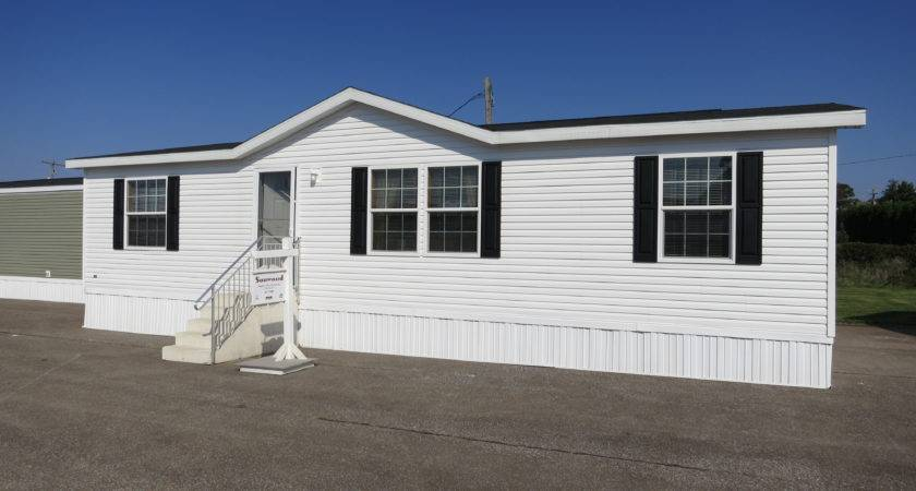 Top Single Wide Mobile Homes Sale