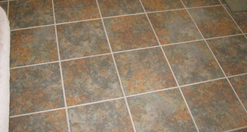 Top Snap Lock Tile Laminate Flooring
