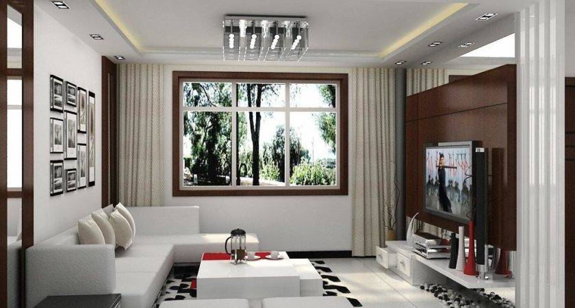 Top Tips Small Living Room Designs Interior Design