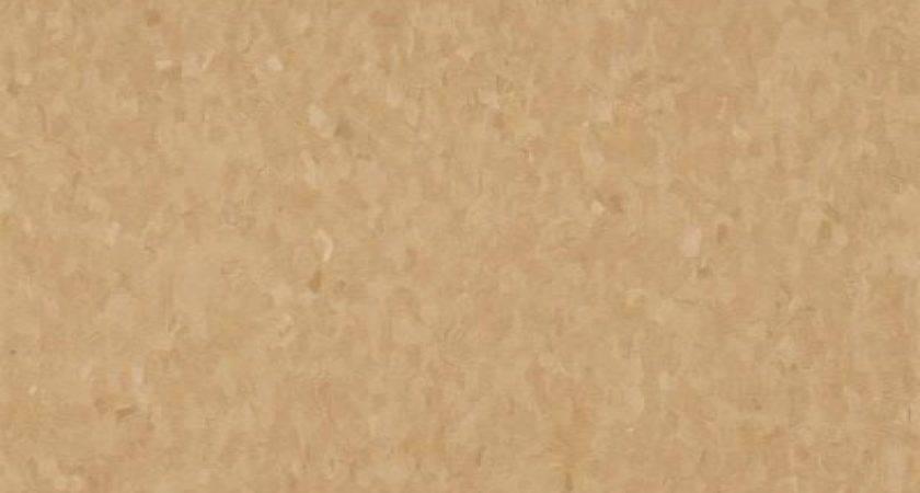 Top Vinyl Flooring Armstrong Sheet
