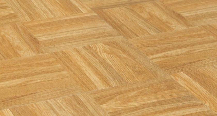 Top Vinyl Flooring Squares Pvc Tile