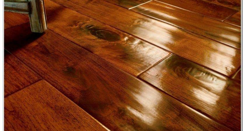 Top Vinyl Plank Flooring Laminate