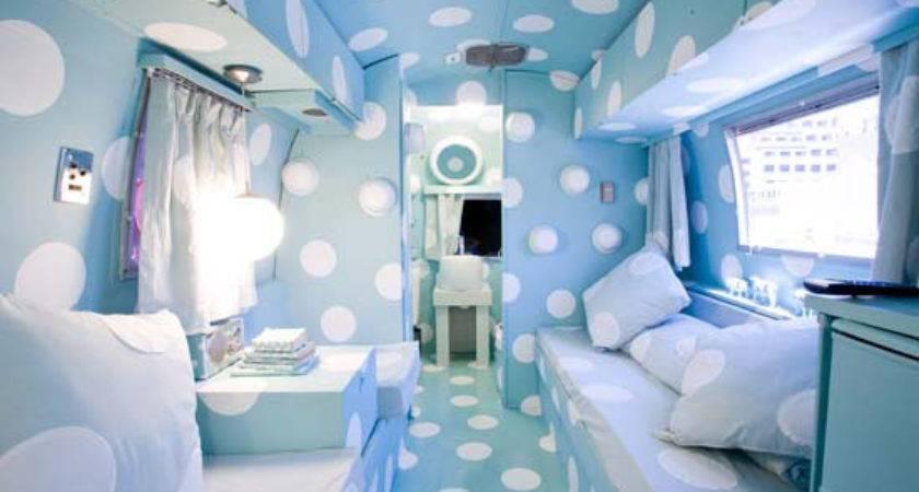 Trailer Decoration Ideas Camper Decor Dreamer