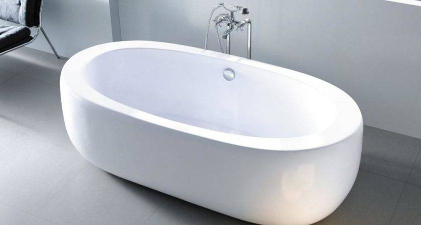 Trailer Home Bathtubs Mobile Garden Tub