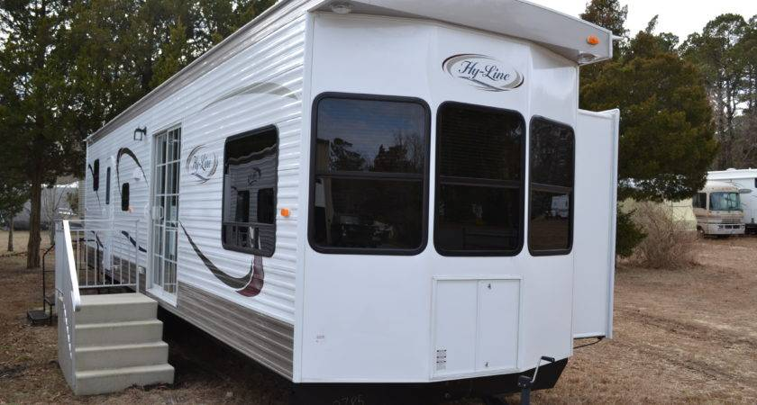 Trailer Sale Sportsmen Srb New Bestofhouse
