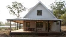 Tremendous Single Story House Plans Wrap Around Porch