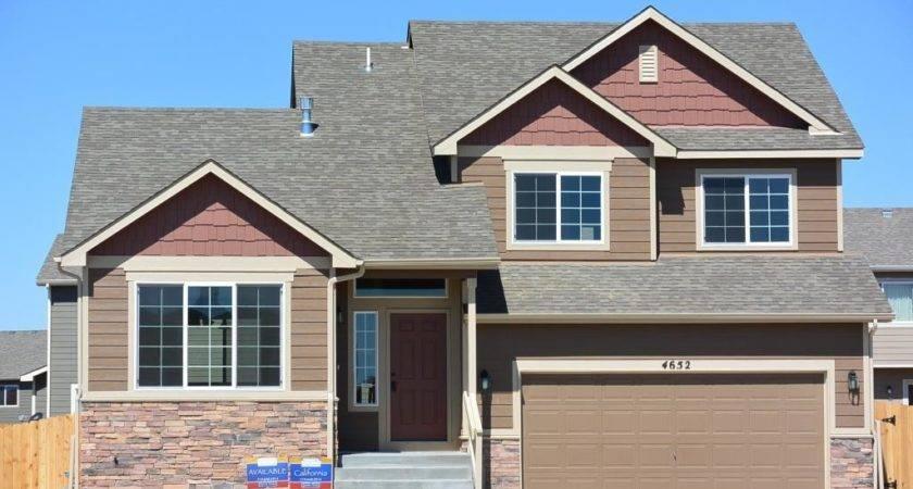 Tri Level Homes Plans House Design