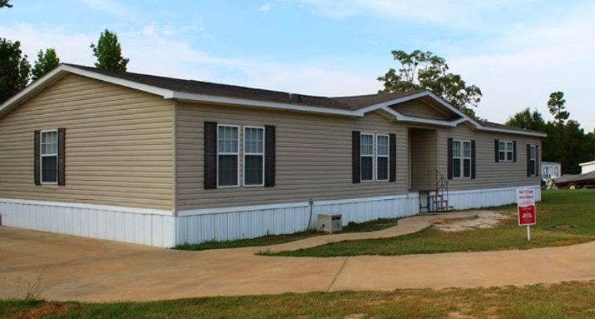 Triple Wide Mobile Homes Home Decor Ideas