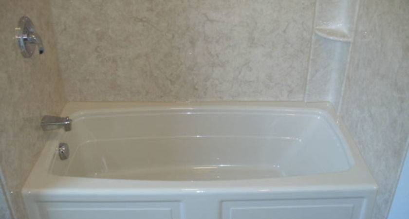 Tub Replacement Contractor West Springfield