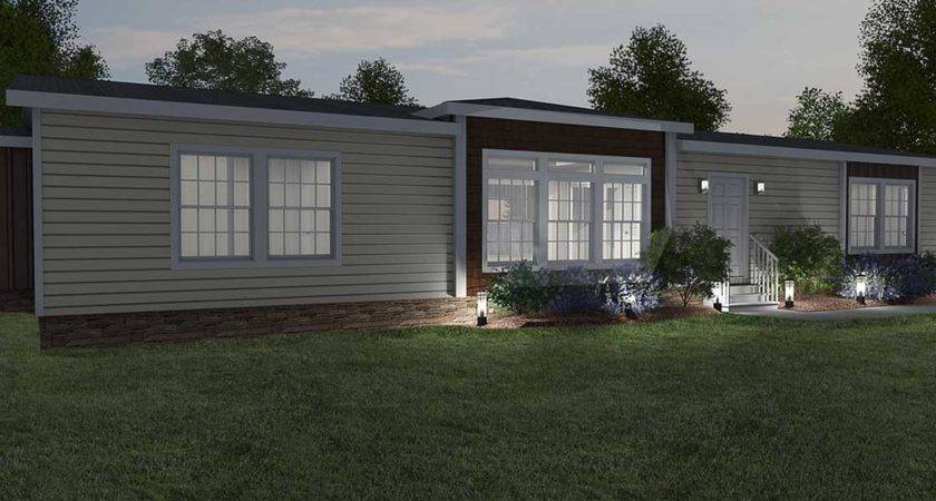 Tuscaloosa Mobile Home Dealers Review