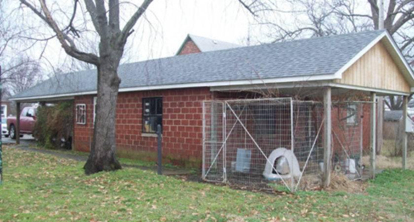Two Story Trailer Homes Cavareno Home Improvment