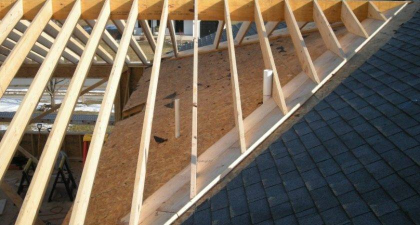 Tying Patio Roof Into Existing House Carpentry