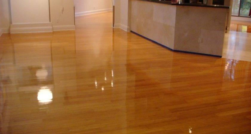Types Plastic Laminate Flooring Ideas Loccie Better
