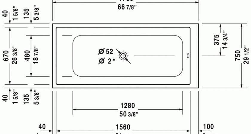 Typical Bathtub Home Design Ideas