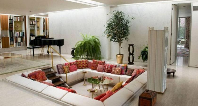 Uncategorized Apartment Inspiration Decorating