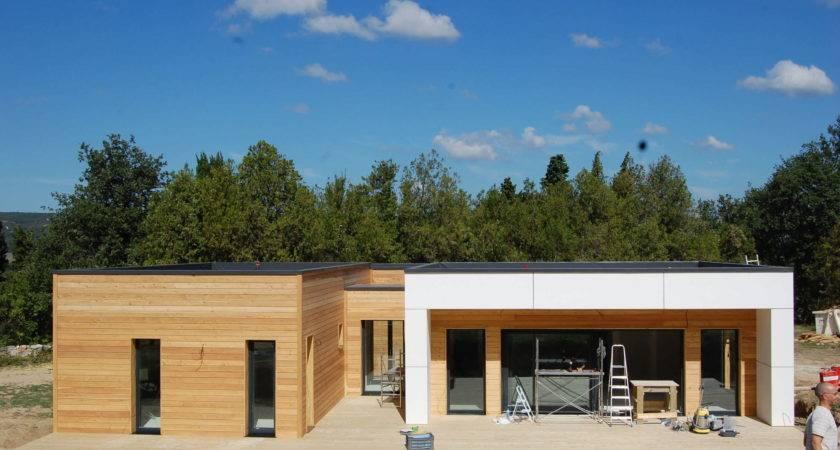 Uncategorized Buy Modular Homes Hoalily Home Design