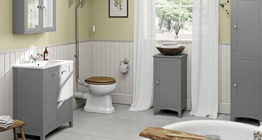 Uncategorized Delightful Standard Design Small Grey
