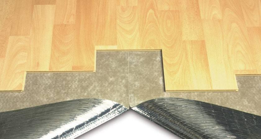 Underlay Vinyl Flooring Bathroom