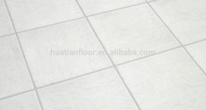 Underlayment Vinyl Plank Flooring Bathroom