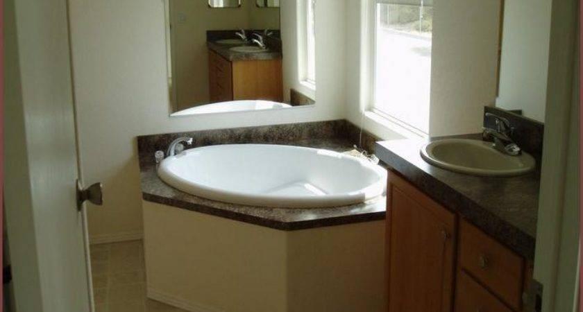 Unique Bathtubs Mobile Homes Cheap Bestplitka