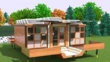 Unique Mobile Homes Designs Joy Studio Design