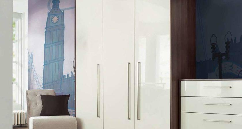 Unparalleled Mobile Home Bedroom Door Manufactured