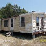 Used Double Wide Mobile Homes Pin Pinterest