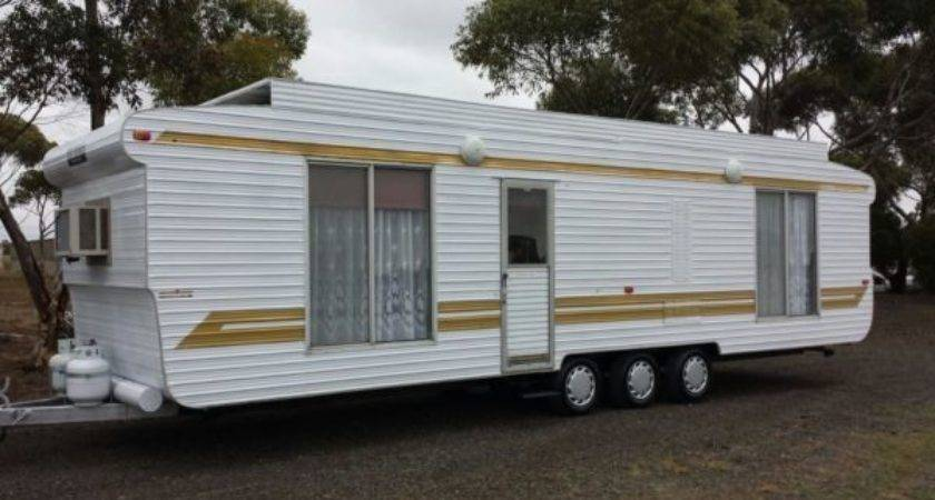 Used Evernew Melbourne Vic Australia Bestofhouse