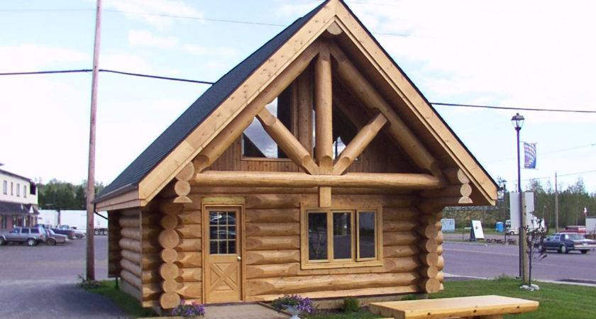 Used Manufactured Homes Pros Cons Modern Modular Home