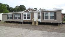 Used Manufactured Homes Sale Bestofhouse