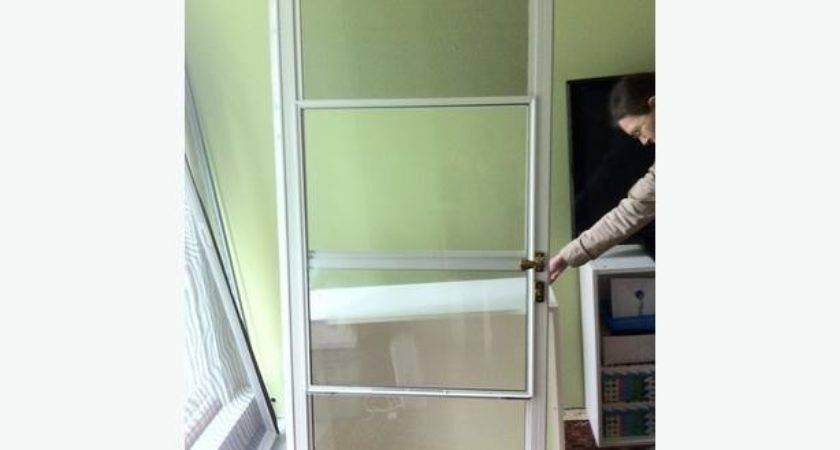 Used Mobile Home Doors Exterior Bestsciaticatreatments