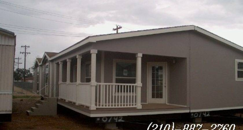 Used Mobile Home Doors Exterior