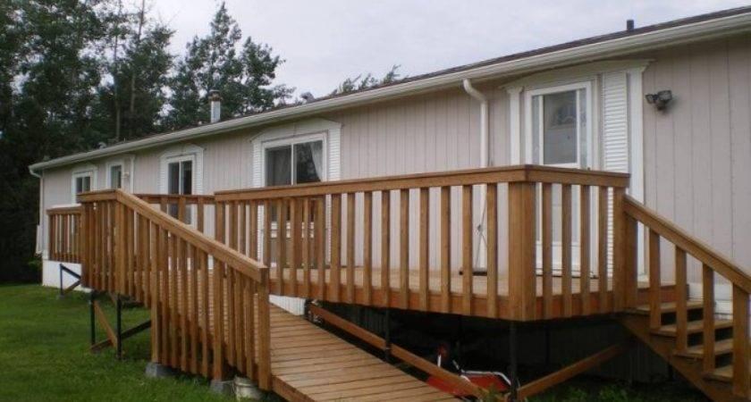 Used Mobile Homes Moved Thorhild Alberta
