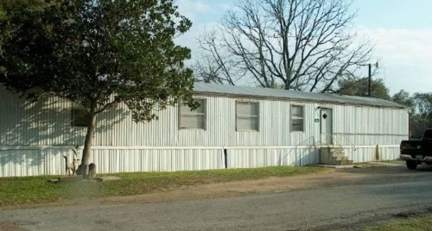 Used Mobile Homes Oklahoma Cavareno Home Improvment