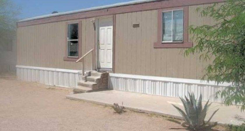 Used Mobile Homes Sale Oklahoma Photos