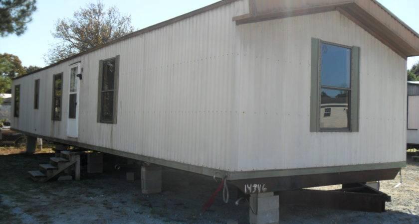 Used Single Wide Mobile Homes Sale Cavareno Home