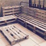 Useful Pallet Couch Plans Tedx Designs