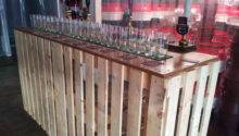 Uses Pallets Maker Meadow