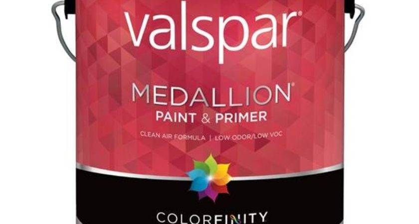 Valspar Exterior Paint Primer One Reviews