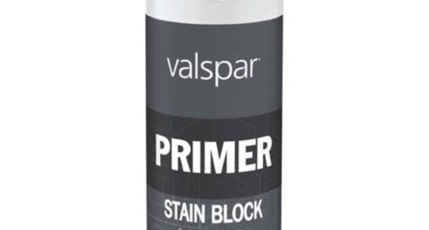 Valspar Paint Interior Exterior Bonding Stain