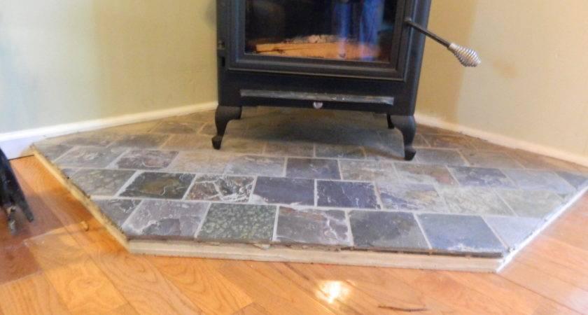 Value Factor Hearth Pads Hardwood Floor Home