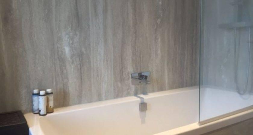 Vanity Tops Splashbacks Wall Panels