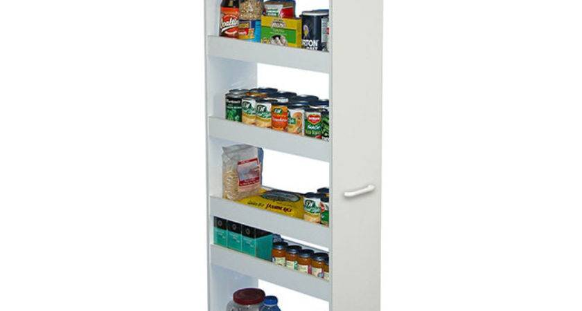 Venture Horizon Thin Man Pantry