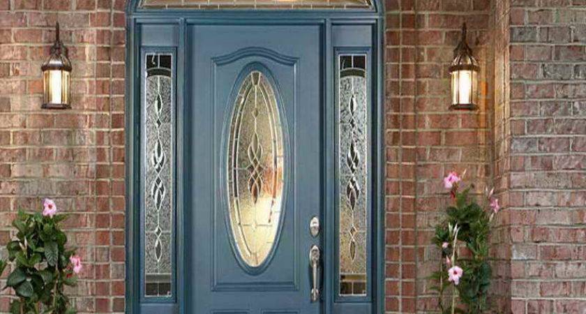 Very Best Mobile Home Front Door Replacement Bestofhouse