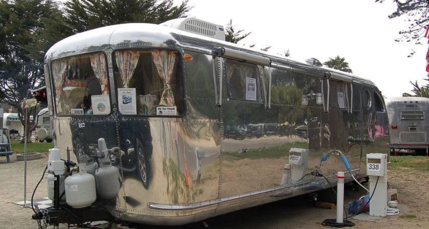 Vintage Campers Sale Autos Post