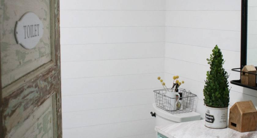 Vintage Dresser Bathroom Vanity Lolly Jane