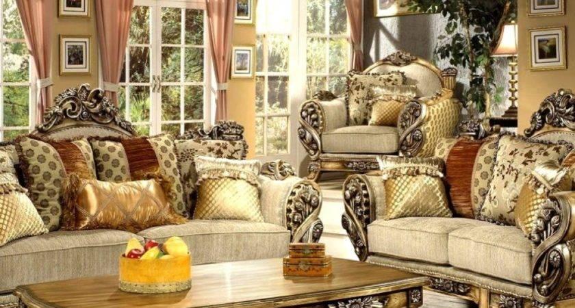 Vintage Living Room Furniture Sale