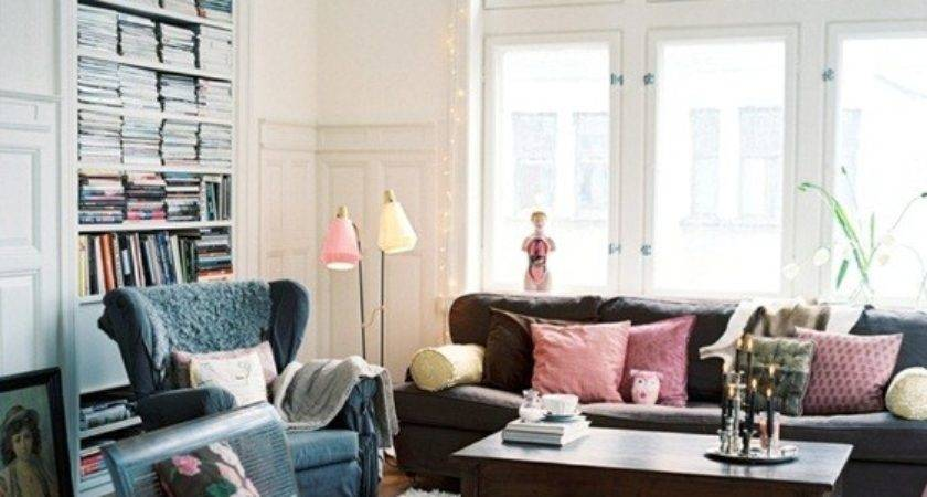 Vintage Living Room Ideas Budget Archives House