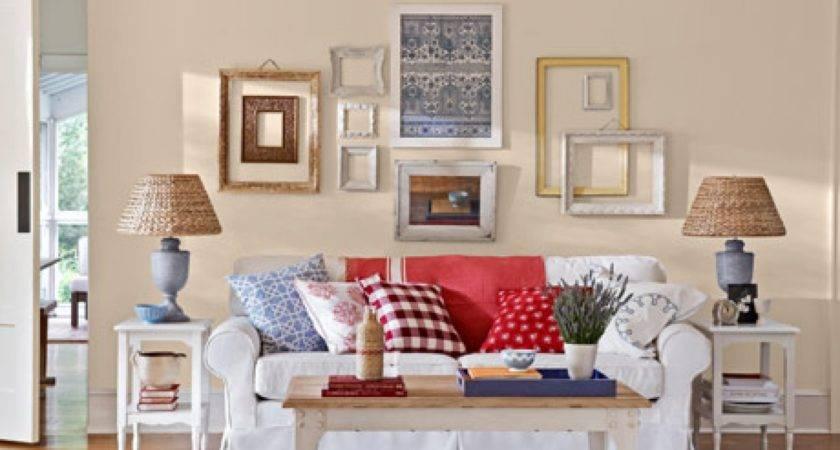 Vintage Living Rooms Furniture Home Design Ideas